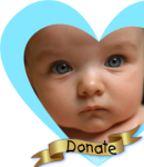 donate_baby_angel